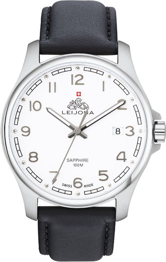 Leijona Swiss made, 5020-2487