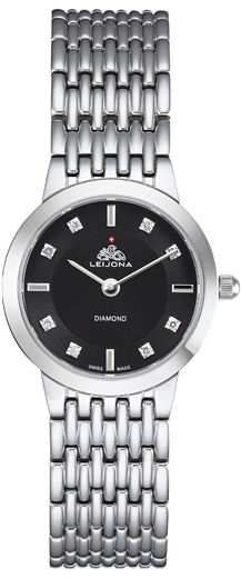 Leijona Swiss made, 5172-4601