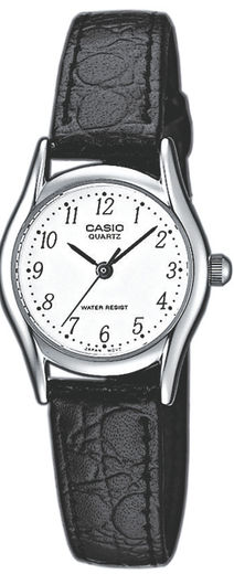 CASIO Collection (LTB-1154PE-7BEF)